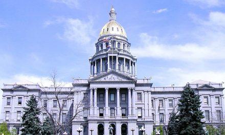 Colorado Turns Blue; Re-ignites Effort to Undermine Electoral College