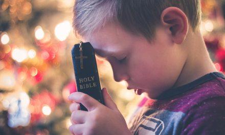 January 16: Religious Freedom Day