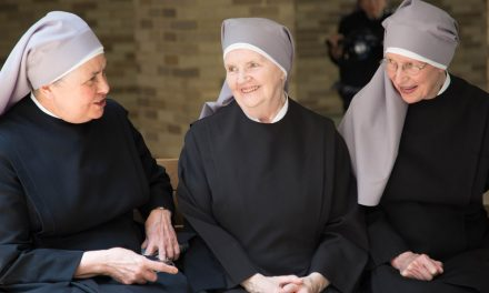 Federal Judges Block Trump Religious Exemption in Sequel to Little Sisters of the Poor