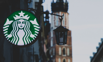 Starbucks Problem with Porn, How the Nation's Largest Coffee Chain Is Hesitant to Filter Its Wi-Fi