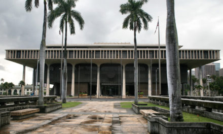 Hawaii Agrees to Protect Free Speech Rights of Pregnancy Resource Centers
