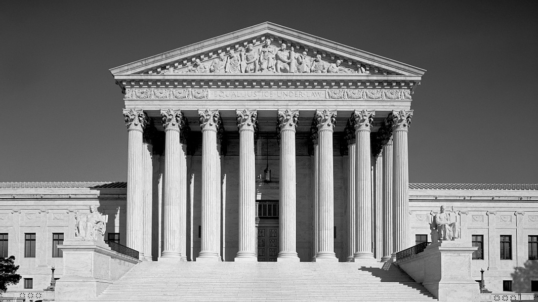 Cases of Interest Still Waiting at the Supreme Court