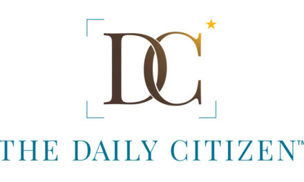 Daily Headlines | Tuesday April 9, 2019
