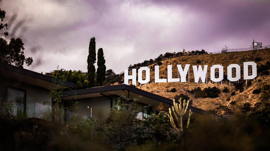 Hollywood Uses Mafia Style Shakedown to Try and Defeat Georgia's Heartbeat Bill