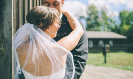 Why Care About Marriage?