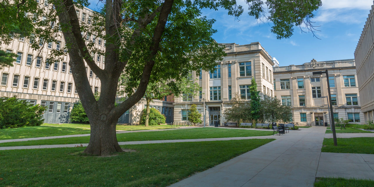 University of Iowa Caught Discriminating Against Faith-Based Student Clubs For the Second Time