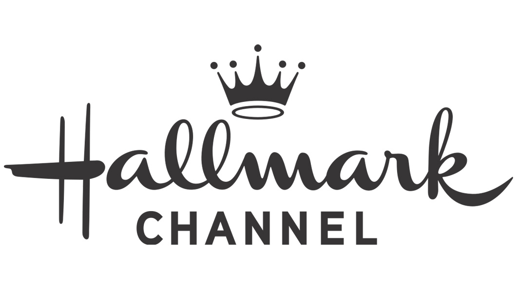 The Hallmark Channel Reverses Course, Decides to Air Ad Featuring a Lesbian Wedding