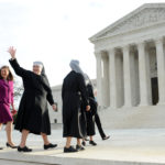 Supreme Court Agrees to Review Obamacare Contraception Case