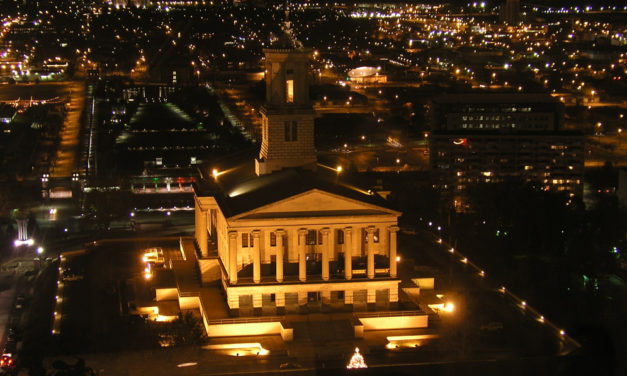 Tennessee Legislature Passes Bill to Protect Faith-Based Adoption and Foster Care Agencies