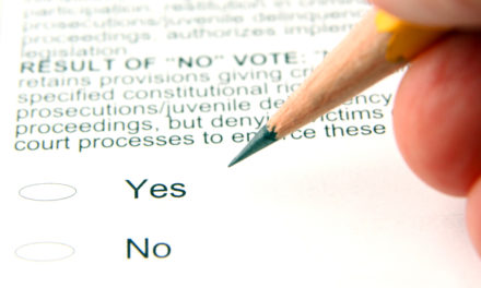 Ballot Measures Across the Nation: What You Need to Know