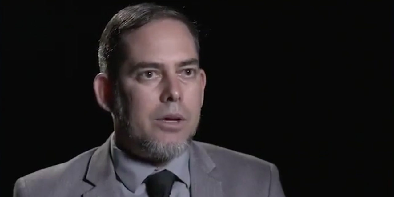 Pastor Persecuted by Cuban Regime Warns About the Danger of Socialism