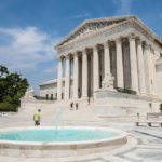 BREAKING NEWS: Supreme Court Overturns Pro-Life Louisiana Law Restricting Abortion