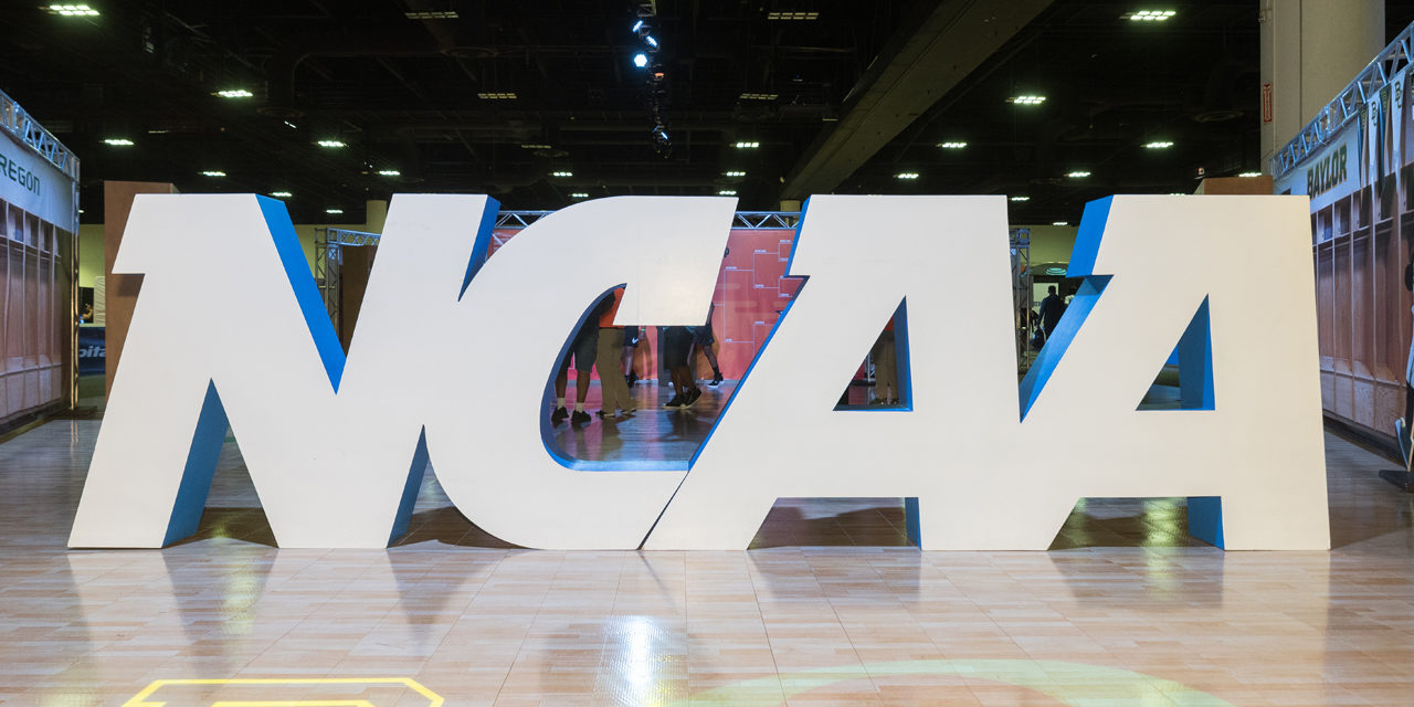 Female Athletes 'Doxxed' for Asking NCAA to Protect Women's Sports – Here's How You Can Help
