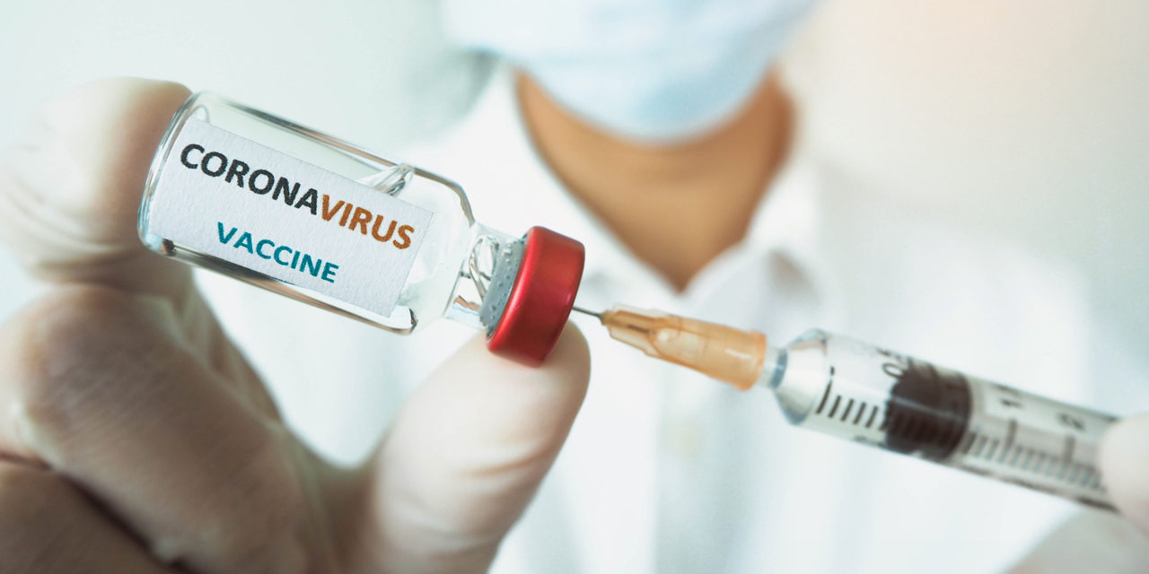 Moderna Vaccine Over 90% Effective, May Have Used Fetal Tissue from an Aborted Baby