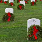 President Trump Reinstates Wreaths Across America After Cancellation Due to COVID-19