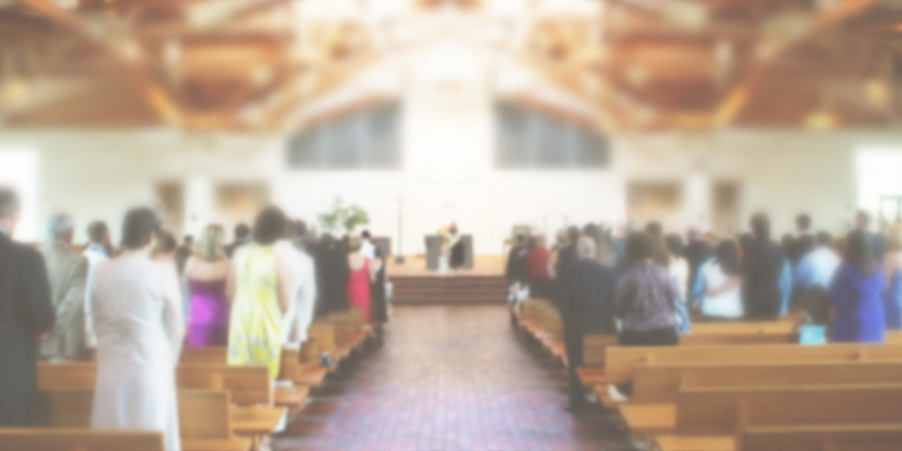Supreme Court Rebukes 9th Circuit for Failing to Protect Churches' Right to Worship