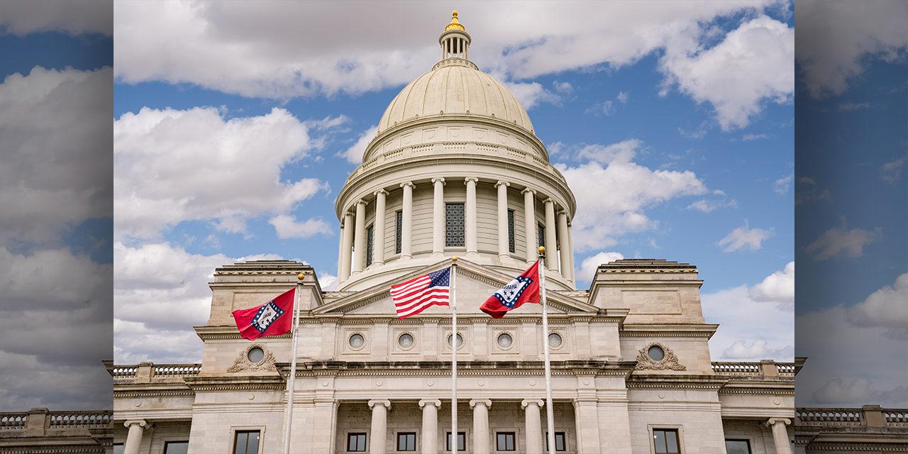 Arkansas Legislature Overrides Veto to Protect Gender-Confused Children from Experimental 'Sex Change' Procedures