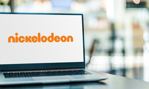 Nickelodeon Viewership Continues Downward Decline as It Continues Progressive Push in Children's Television