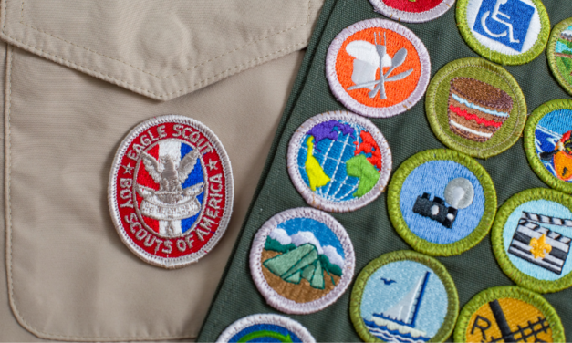 Boy Scouts Settle With Sexual Abuse Victims – Christian Scouting Alternatives Continue to Grow