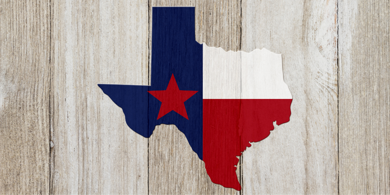 Abortionists Are Leaving Texas; DOJ Fails in Attempt to Get Heartbeat Law Blocked