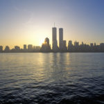 20 Years Later: New Documentary Takes You on a 'Drive Thru History' to Never Forget 9/11